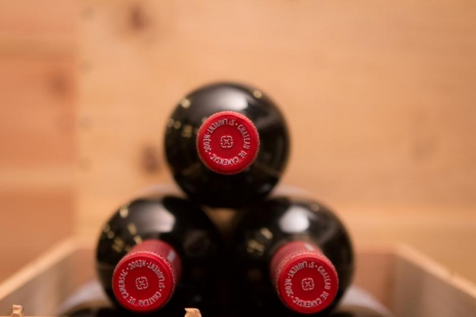 De combinatie van diverse factoren maakt dat zelfs wijnstreken die dicht bij elkaar liggen unieke wijnen kunnen voortbrengen.