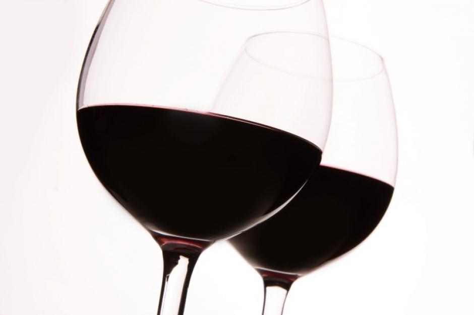 Bordeaux wijnen kopen kan je in een zeer uiteenlopende prijsklasses.