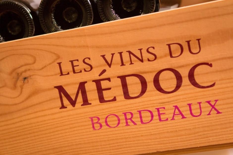 Ook jij kan als wijnliefhebber bij ons terecht om Bordeaux wijnen 'en primeur' te kopen.