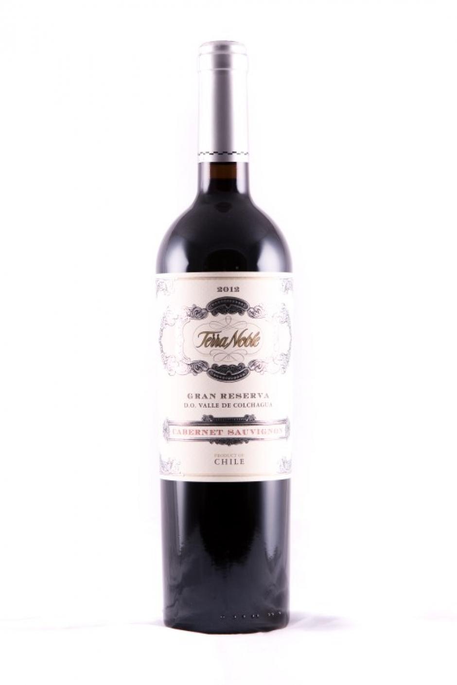 Naast Franse wijnen kan je bij wijnhandel Neyt dan ook een mooie selectie wereldwijnen vinden uit alle hoeken van de aarde.