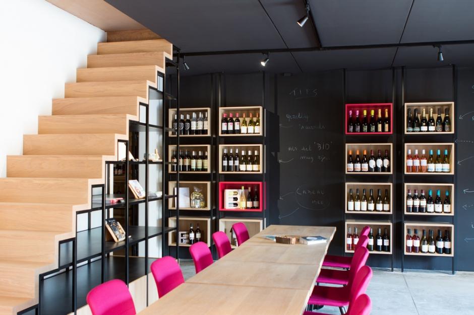 Welke wijngeschenken in welke situatie?