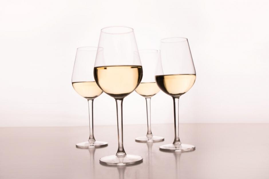 Wie intensief met wijn bezig is weet dat wijnaccessoires zoals een handige kurkentrekker geen overbodige luxe zijn.