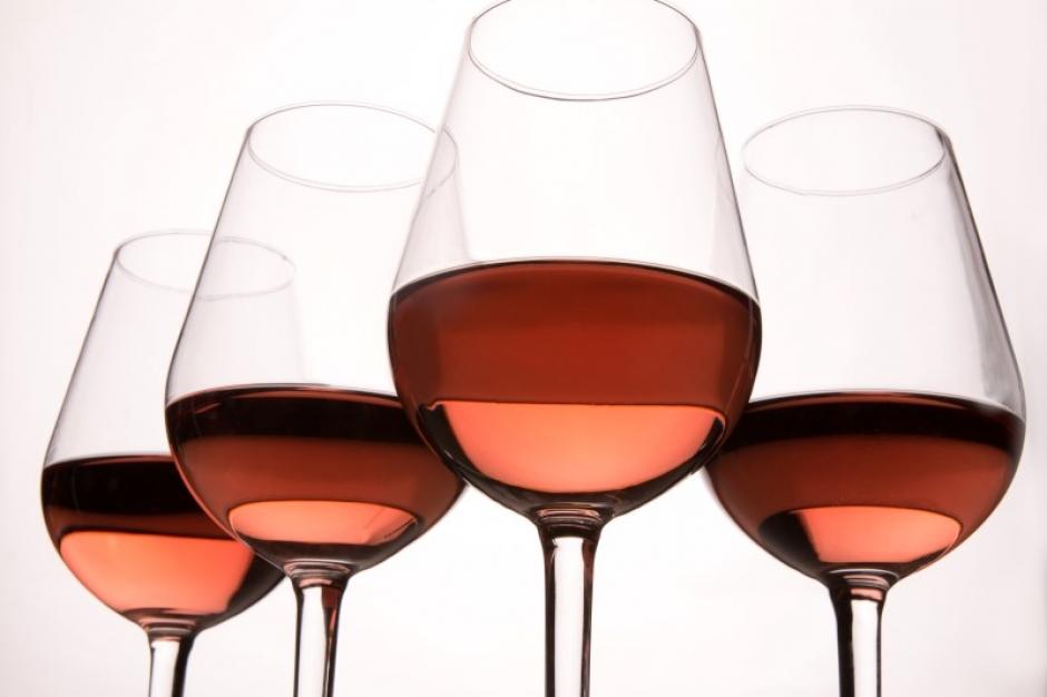 Rosé wijn is een erg veelzijdige wijn, en kan op verschillende manieren gemaakt worden.