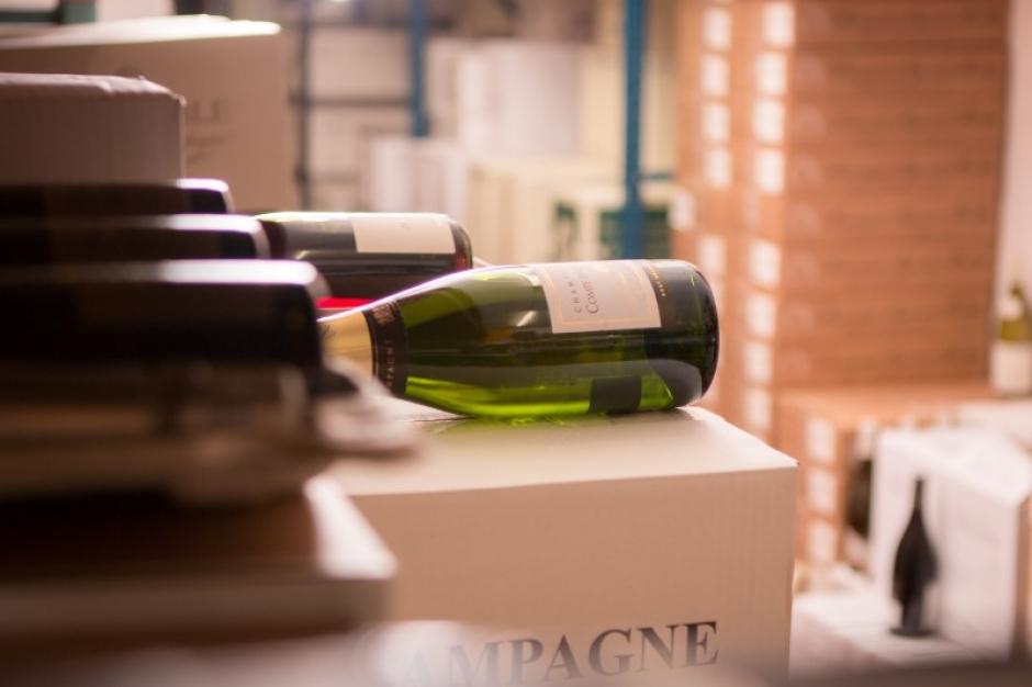 Advies bij het wijn kopen kan van onschatbare waarde blijken.