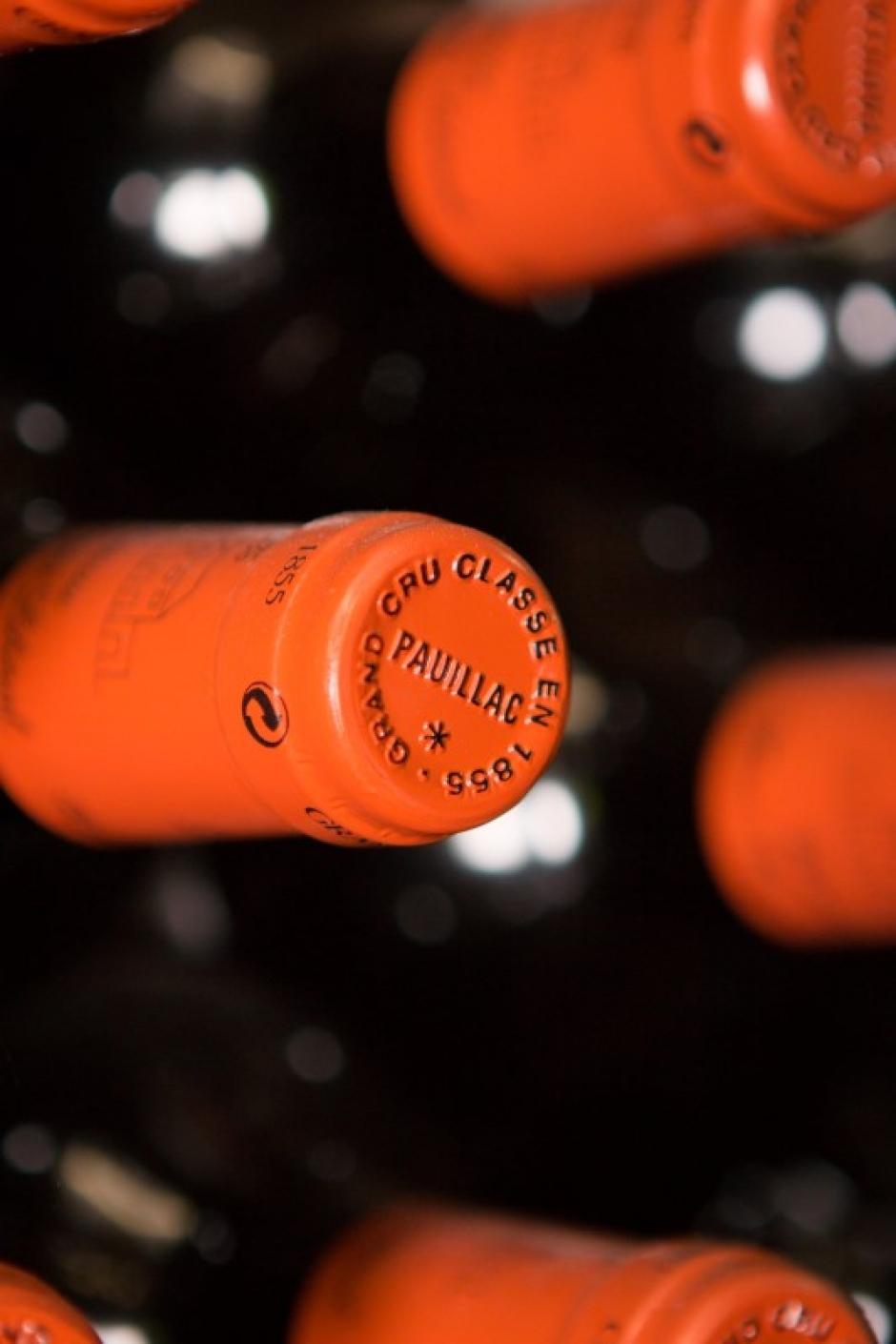 Grosso modo bestaan er 3 soorten wijn: stille wijnen, mousserende wijnen en versterkte wijnen.